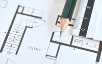 Custom Modular Home Floor Plans